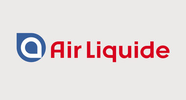 French Multinational Company, Air Liquide to set up its first industrial unit in Punjab
