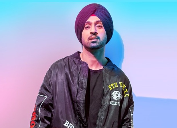We Love Diljit Dosanjh, But Do You Really Know Him?