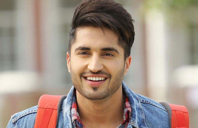 Why Is It Awesome To Have A Punjabi Boyfriend?