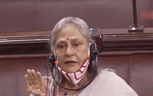 Controversy surrounding drug abuse in Bollywood echoes in Parliament