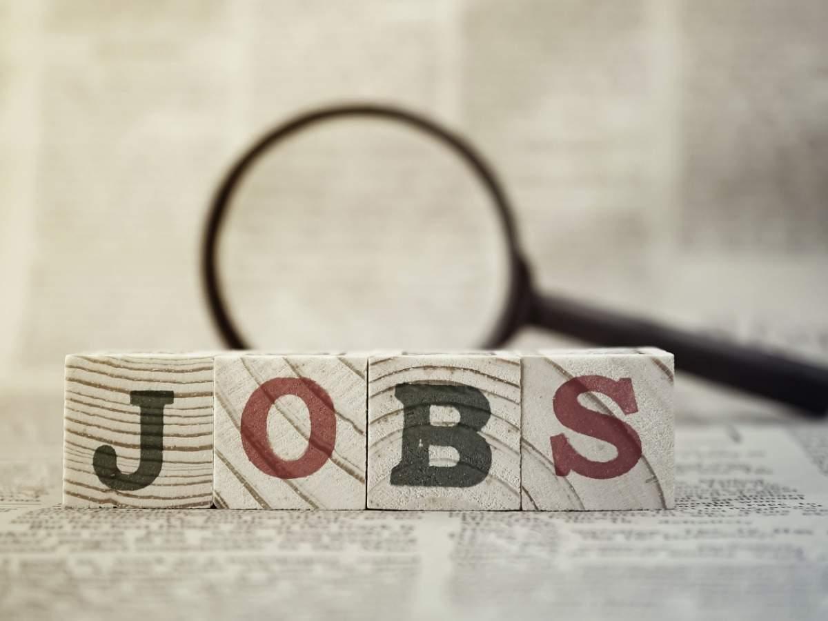 PGRKAM extends date for applying for 6th state level mega job fair