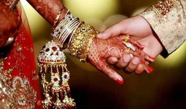 Getting Married To An NRI? Follow These Guidelines First!