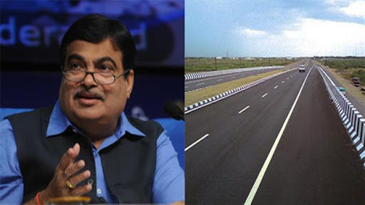 Cabinet Ministers, MP and MLAs thank CM & Union Minister for making Rayya-Dera Baba Nanak Road 4 lane