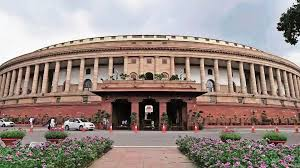 Tata Projects Ltd wins bid to construct new Parliament building at cost of 861 crore: Officials