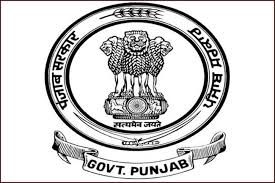 Punjab Government postpones departmental examination of IAS/PCS and other departments due to COVID-19