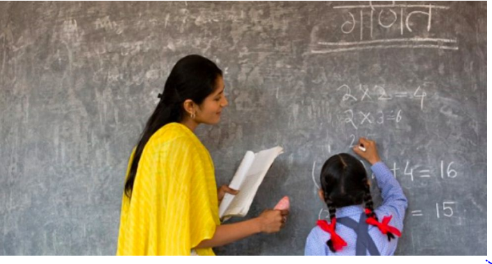 Punjab cabinet gives nod to fill 8,393 posts of pre-primary teachers