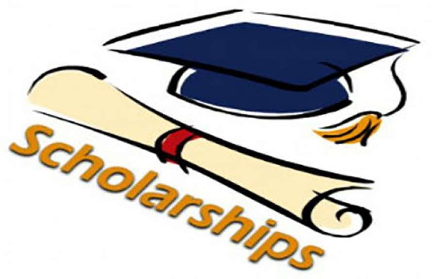 Punjab Government extends deadline for applying for scholarships
