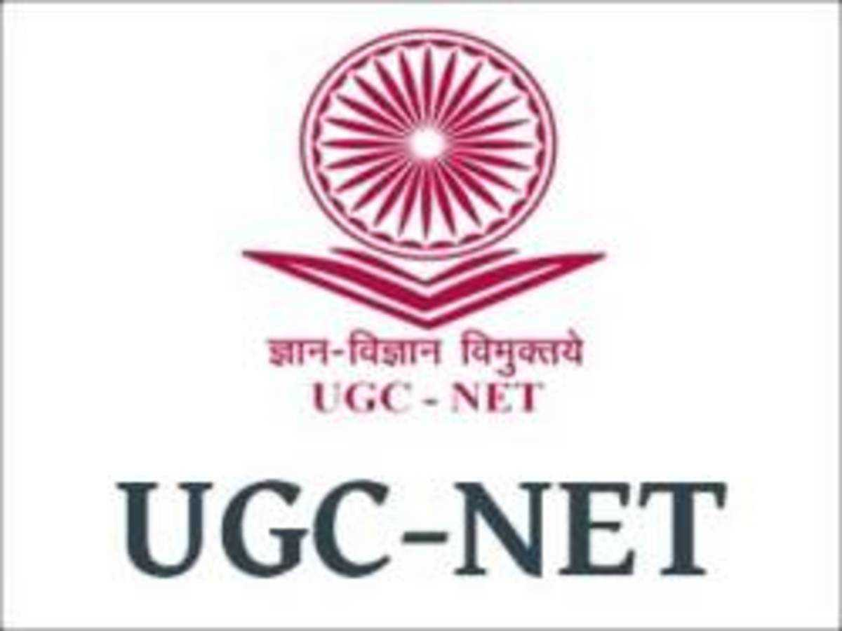 UGC-NET exam postponed, to be conducted Sep 24 onwards