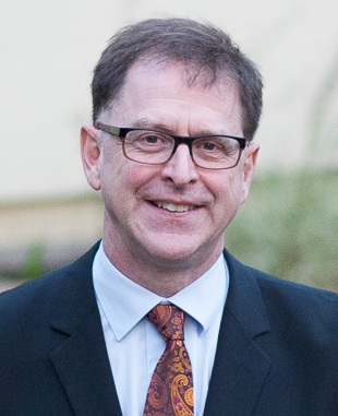 Adrian Dix announces the new Medical School plan on Sher-E-Punjab Radio AM 600