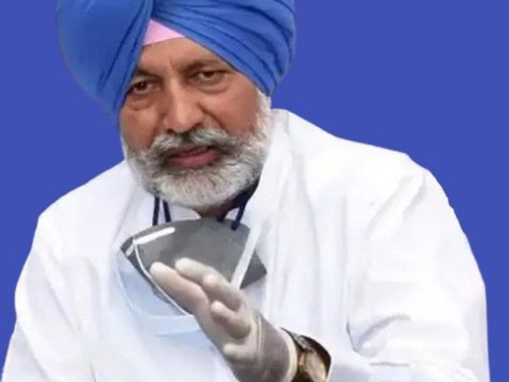 All food business operators to get registered by December 2020: Balbir Singh Sidhu