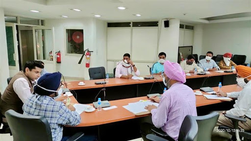 Youth of Punjab will take farmers protest to new heights: Sukhwindra Bindra