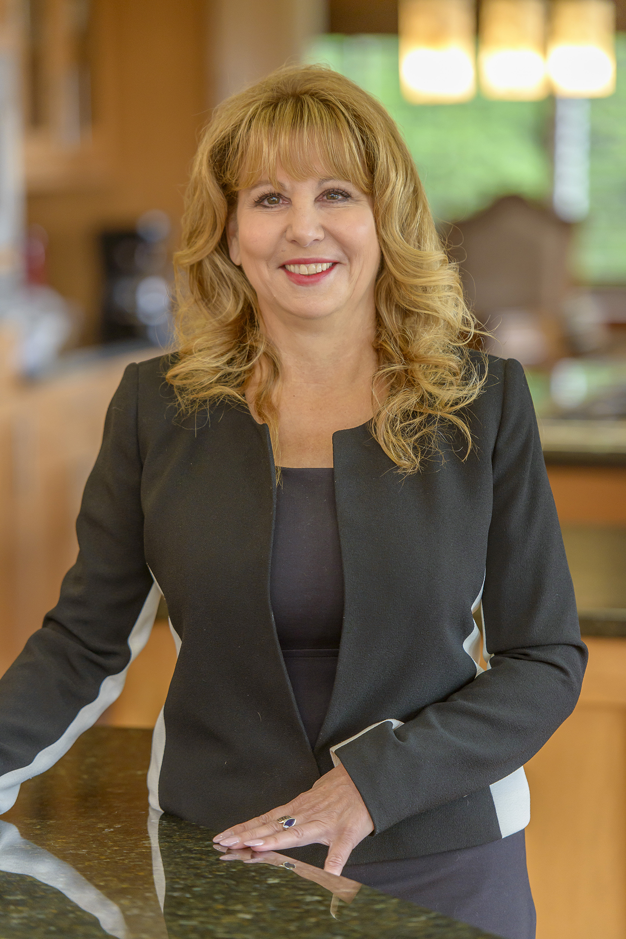 """It becomes important to understand the need of hour"", quotes Dianne Watts ( Former Mayor)"