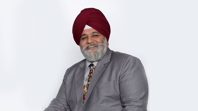 Listen Dr Bhurji in discussion with Sher-e-Punjab radio, masks, precautions, during COVID-19.