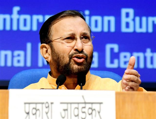 Union Cabinet approves bonus for Central Govt employees, over 30 lakh to benefit