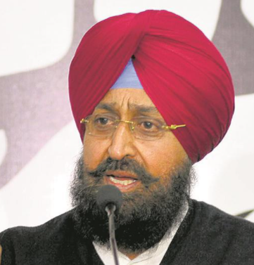 Listen about Political play-outs from MP Partap Singh Bajwa, The Statesman who has seen Punjab Transform