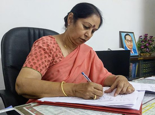 Punjab SC Commission takes suo-moto notice of rape incident
