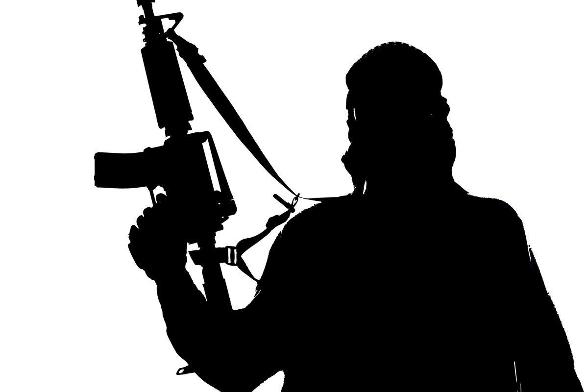 India declares 18 Pakistan-based individuals as designated terrorists under UAPA