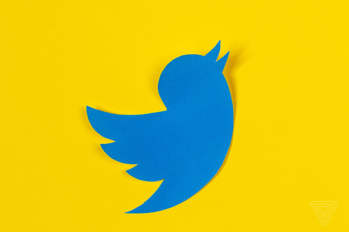Govt issues warning to Twitter; conveys strong disapproval over map misrepresentation