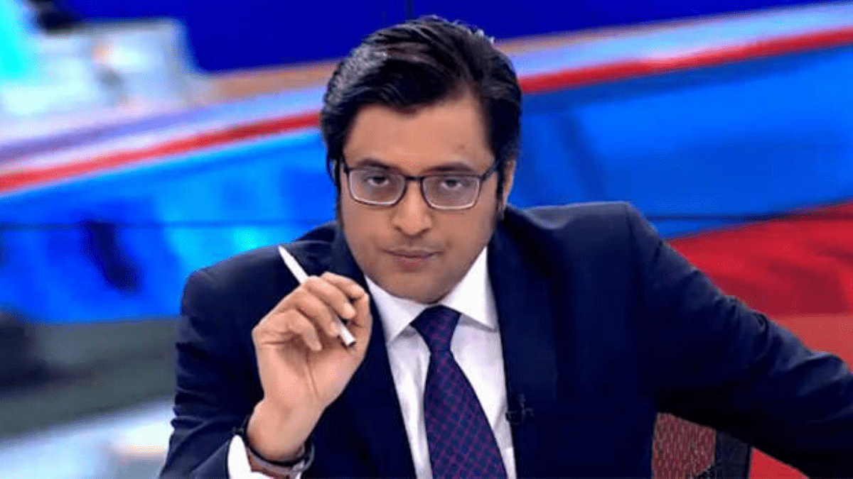 Republic TV in the dock over TRP manipulation; Arnab Goswami hits back, asks for 'official apology'