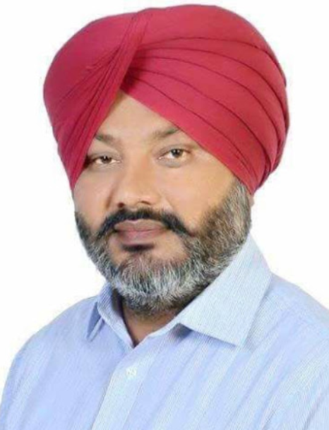Punjab Leader of Opposition Harpal Cheema discusses the Farmers Bill on Shinder Purewal Show