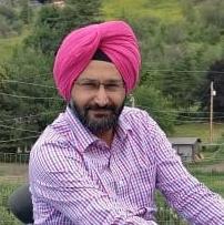 Punjab Journalist Ikhhlaq Singh Aujla shares his insights into Farmer's Bill