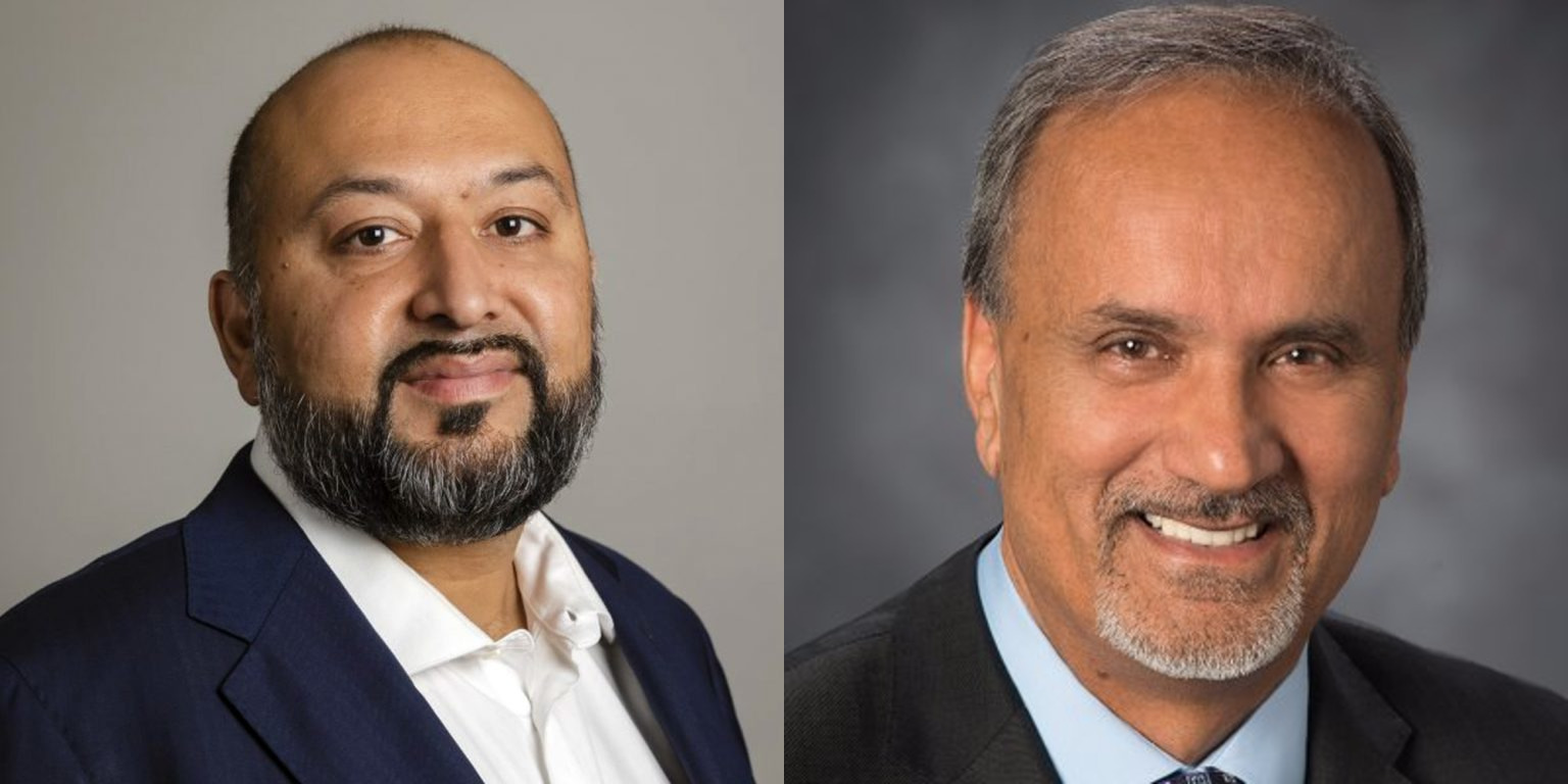 Listen to Paul Boparai & Harry Bains as they get hard bar questions from Dr. Shnder Purewal