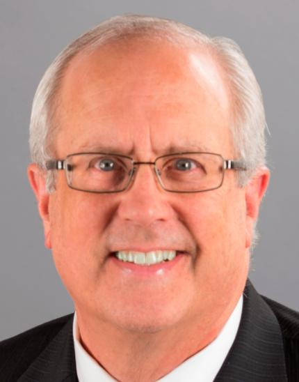 Malcolm Brodie talks on whether Richmond needs 10-lane bridge or 8-lane tunnel?