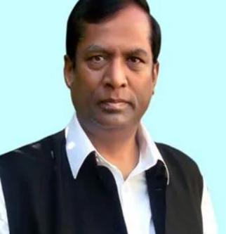Punjab Minister, Som Prakash shares views on farmers agitation in Punjab