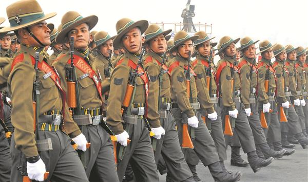 Military proposes pension cut, increase in retirement age of armed forces officers