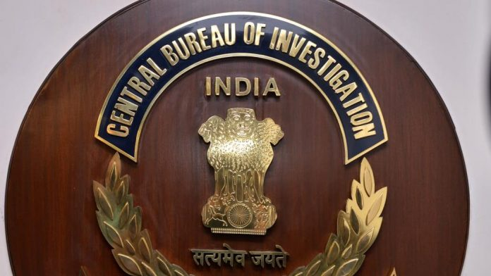 Kerala withdraws general consent accorded to CBI to probe cases