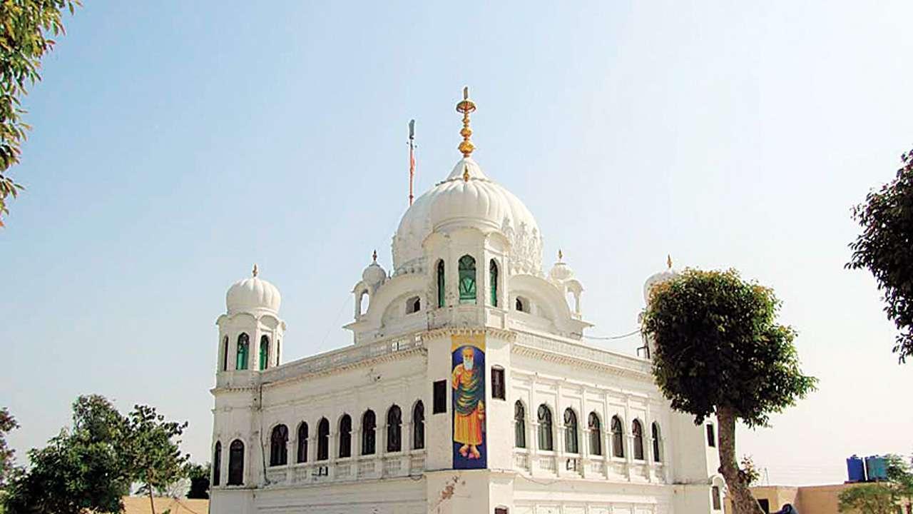 Managing of Sri Kartarpur Sahib Gurdwara affairs:  PM should immediately intervene in the matter: Kultar Sandhwan