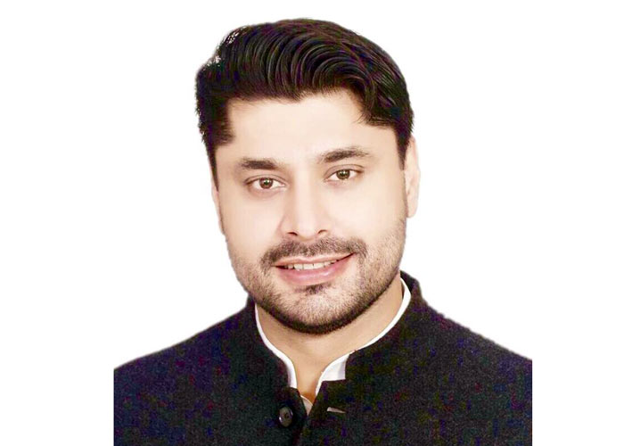Prime Minister should come forward to talk with Punjab farmers unconditionally: Chairman Sukhwinder Singh  Bindra