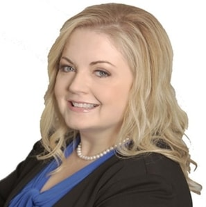 Lianne Rood Member of Parliament for Lambton-Kent-Middlesex