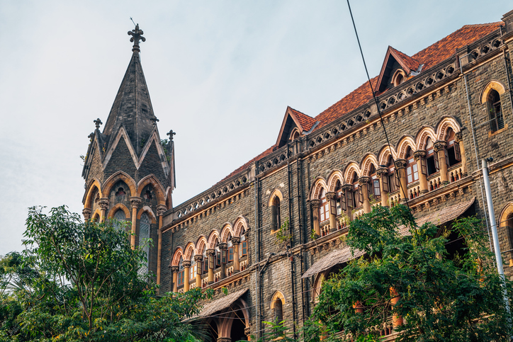 HC quashes BARC's order on imposing fine on TV Today Network