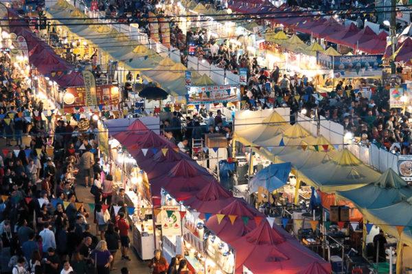 richmond-night-market2