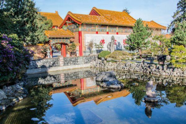 richmond-temple