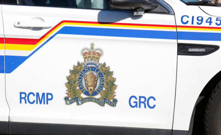 A 52 year old man arrested and charged for two bank robberies in Whalley