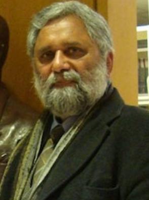 Guru Nanak Dev's Philosophies by Dr Pritam Singh