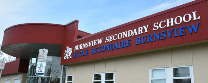 Update on Burnsview School incident