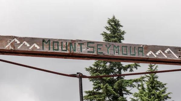 Child dies in ski accident on Mt. Seymour