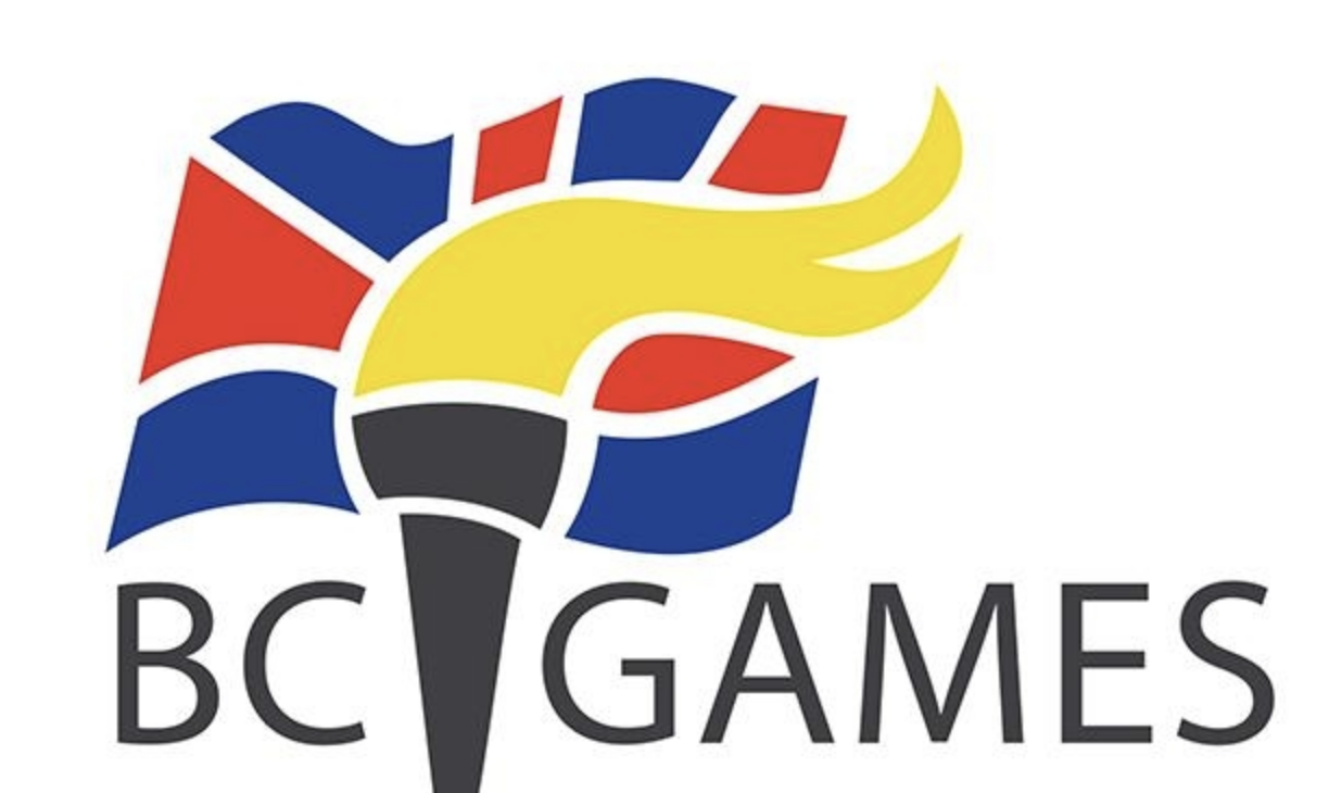 Quesnel, Maple Ridge and Kelowna announced as host cities for BC winter and summer games