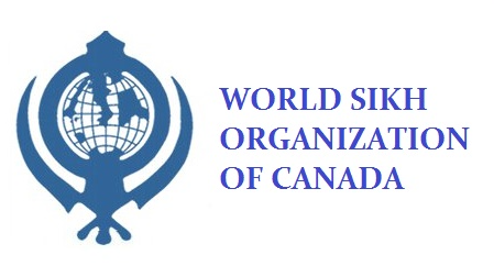 Trudeau and O' Toole's Reaction to Bill 21 debate question truly Outrageous: World Sikh Organization