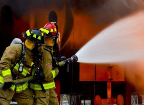 Nova Scotia: Family of 6 dead, including 4 kids after fire in Camper Van